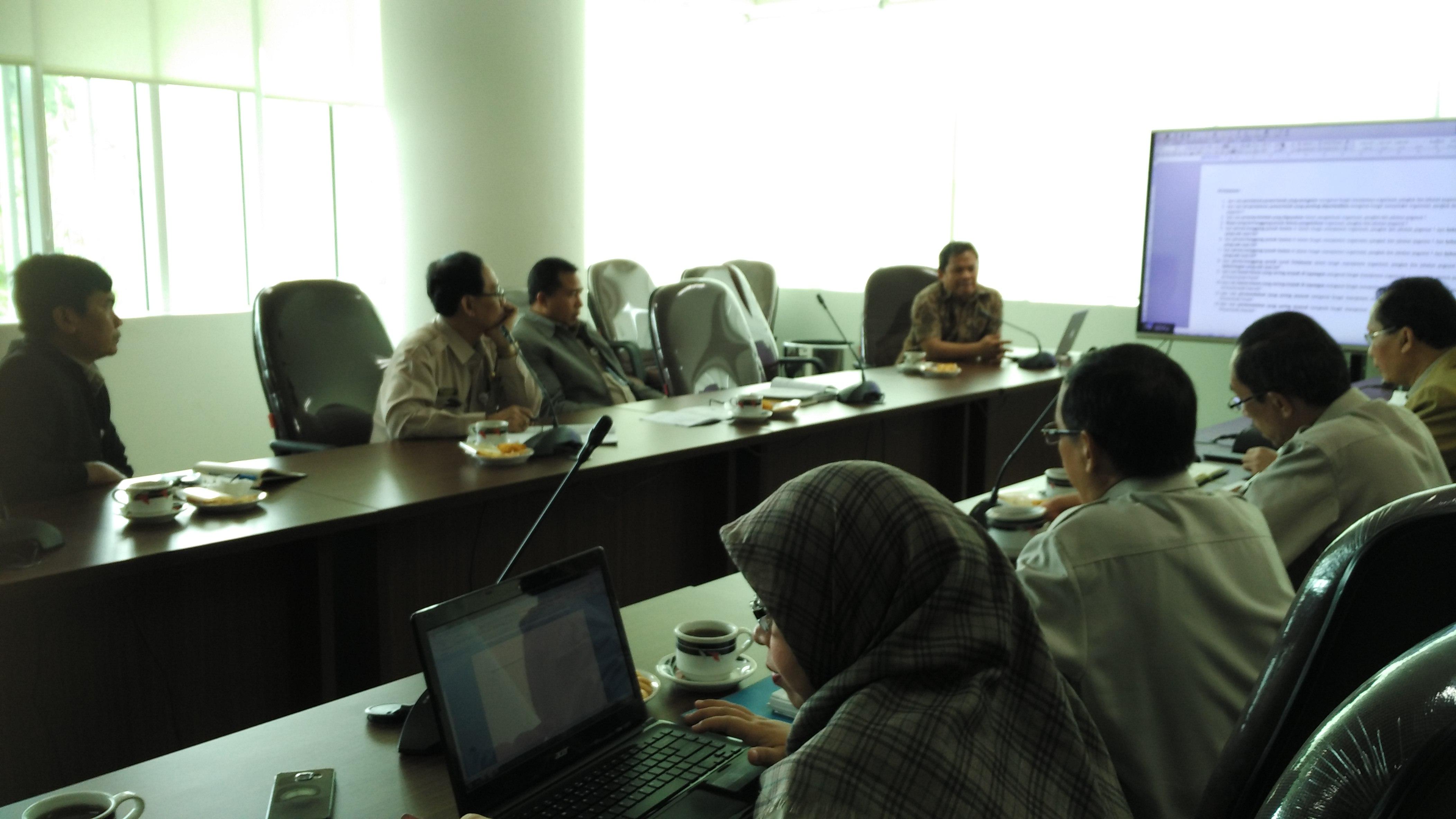 Pusbang-BKN-Perancangan Diklat Manajemen Organisasi