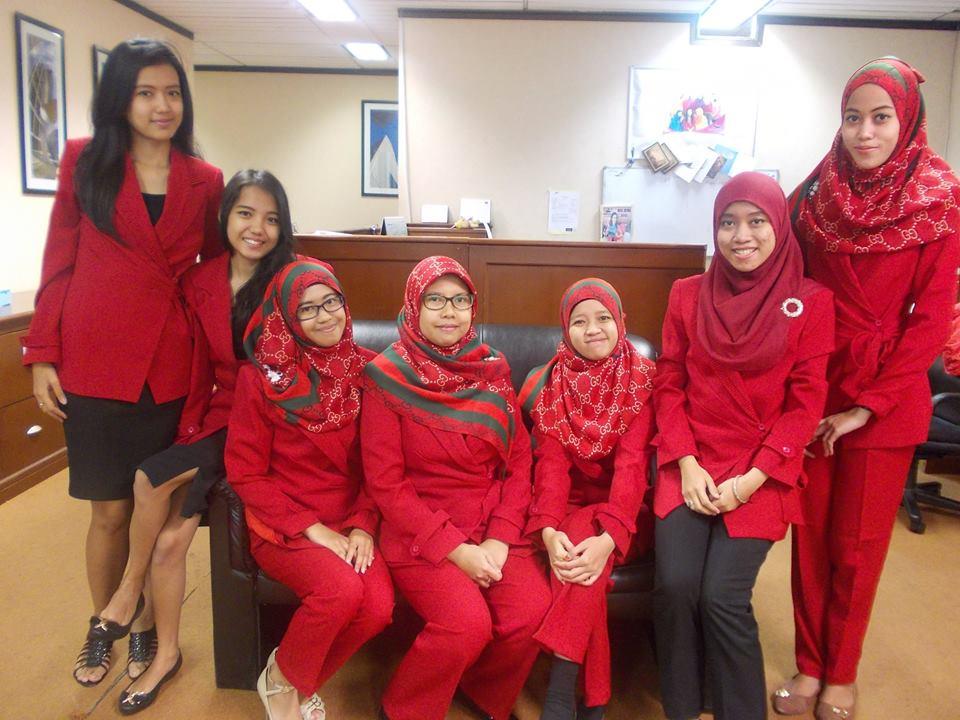 aida-staff