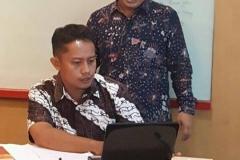Coach-DAP
