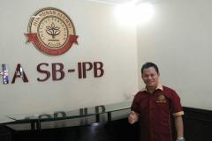 HA-SB-IPB-DAP