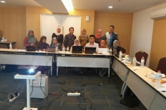 RSUD-Siwa-KPI-DAP2