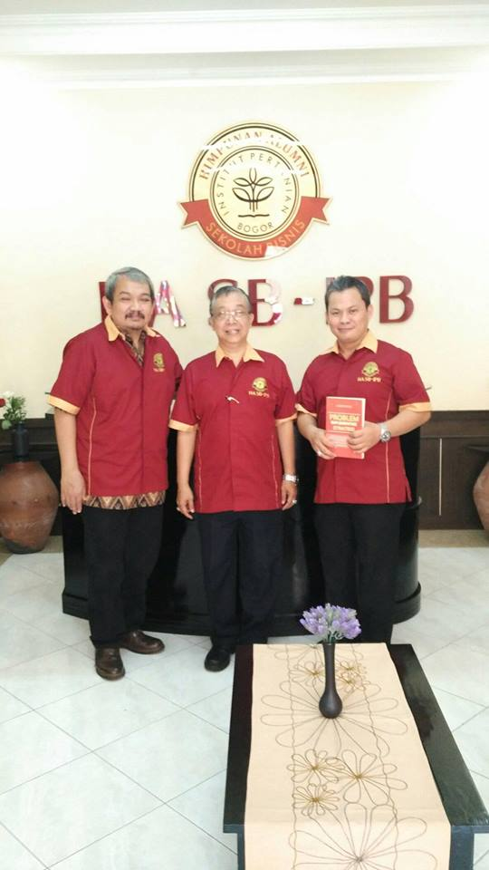 HA-SB-IPB-DAP3