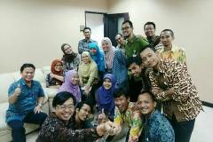 BPPK-Learning-Organization-DAP