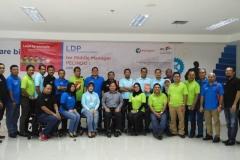 LDP-Pelindo-PMLI