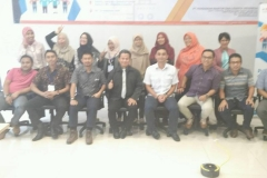 PMLI-Coaching Counseling Mentoring