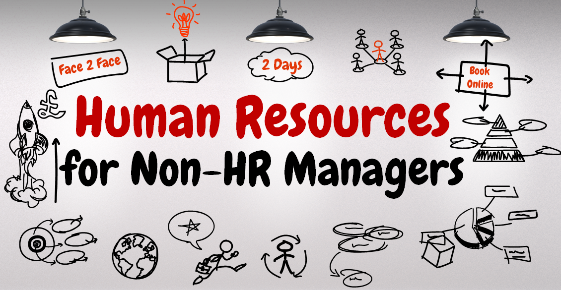 Workshop Human Resources for Non Human Resources SAMUDERA INDONESIA GROUP