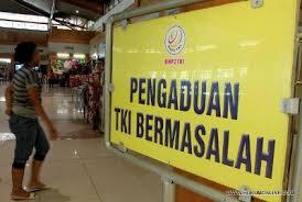 Siti Aisyah: Perlunya Continuous Improvement Pengerahan jasa TKI